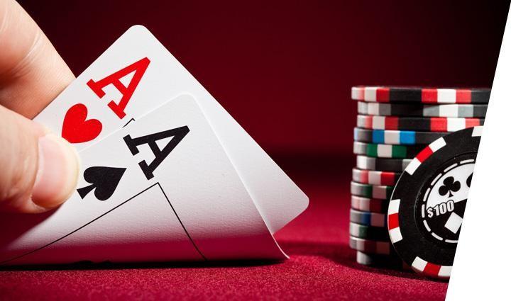 poker-online-uang-asli