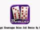 Berbagai Keuntungan Dalam Judi Domino Qq Online