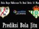 Prediksi Bola Rayo Vallecano Vs Real Betis 31 Maret 2019
